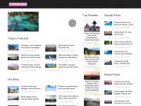 vistano-portal.com