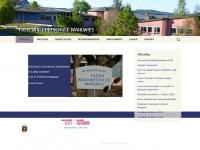 waldorfschule-wahlwies.de