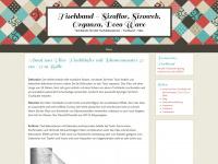 tischband.com