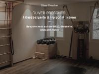 oliver-prescher.com