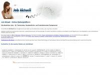 jobaktuell.ch