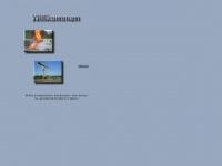 arbeitssicherheit-meissner.de