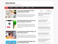 mein-design.org
