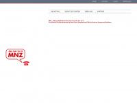 mnzbasel.ch Thumbnail