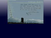 gerhardschoene.de