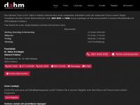 dr-dahm.de