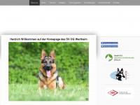 sv-og-wertheim.de