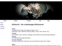 Aikidoinfo.de