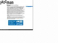 jazzman.fr