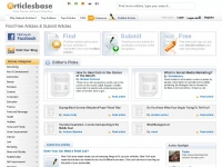 articlesbase.com