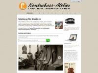 kontrabass-atelier.de