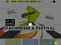 jazzahead.de