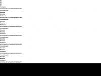 prosound-online.de