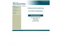 Daemmtechniknord.de