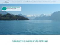 christina-weigl.ch
