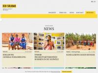 ecosolidar.ch