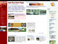 costaricahomepages.com