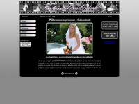 Hochzeitsfotos-online.de