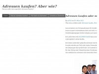 adressenkaufen24.de