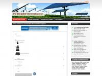 billigster-strom-anbieter.de