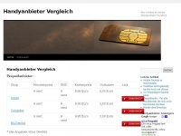 handyanbieter-vergleich.de
