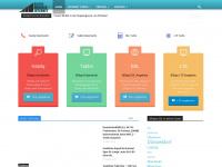 billig-mobiles-internet.de