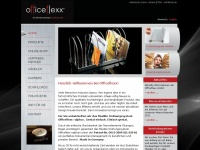officeflexx.de