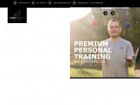 firstsports.de