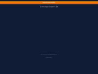 zuendapp-bayern.de Thumbnail