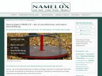 namelox.de