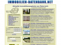 immobilien-datenbank.net