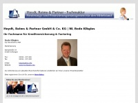 hrp-kibgies.info