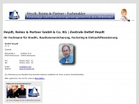 factoring-info.de