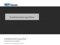 kreditversicherung-online.de