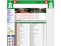 autobahnen.ch