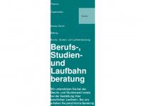 berufsberatung.zh.ch
