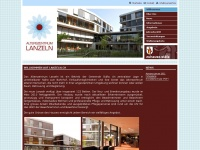 lanzeln.ch