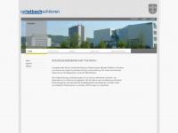 igrietbach.ch