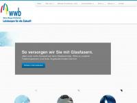 Werkewb.ch