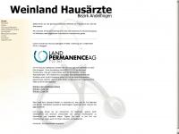 weinland-aerzte.ch