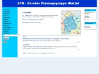 zpg.ch Thumbnail