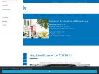 tixi.ch