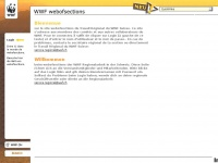 webofsections.ch