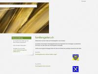 familiengarten.ch