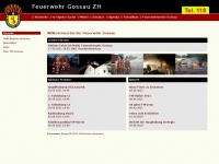 feuerwehrgossau.ch