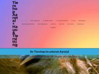 Aaretal.ch