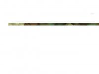 eka.militaerseelsorge.bundeswehr.de