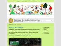 Kgs-kaldenkirchen.de