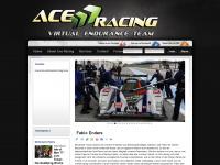 ace-racing.info