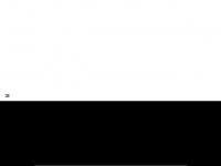 marketing4d.de